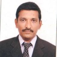 Seenivasan D Class 12 Tuition trainer in Chennai