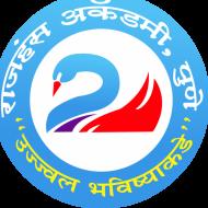 Rajhans Academy UPSC Exams institute in Pune