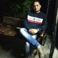 Prashant Joshi Art and Craft trainer in Lucknow