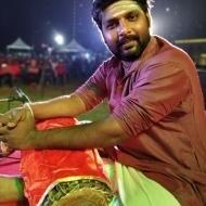 Hariharan Konnakol trainer in Chennai