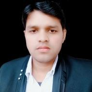Virendra S. Class 12 Tuition trainer in Noida