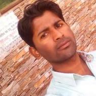 Abhishek Gupta Class 11 Tuition trainer in Agra