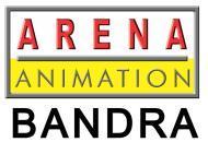 Arena Animation 3d Movie Maker institute in Mumbai