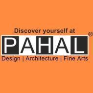 Pahal Design NATA institute in Delhi