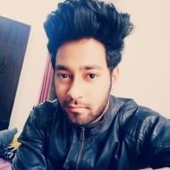 Lalit Revit Architecture trainer in Delhi