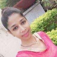 Pragya Class I-V Tuition trainer in Mumbai