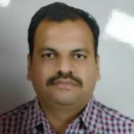Roopesh Angadi Application Packaging trainer in Bangalore