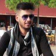 Ashish Tiwari Class 12 Tuition trainer in Raipur