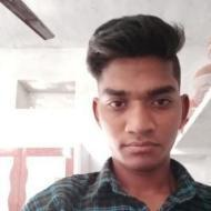 Monu Dhakar BTech Tuition trainer in Bhilwara