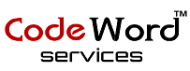 Code Word Services Pvt Ltd Amazon Web Services institute in Jaipur