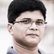 Arun Roy Microsoft Excel trainer in Thane
