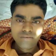 Anoop Kumar Body Massage trainer in Gurgaon