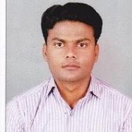 Raj Ule NetApp SAN trainer in Bangalore