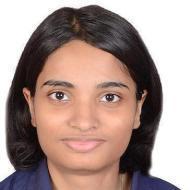 Tejasvi S. Class 6 Tuition trainer in Kalyan