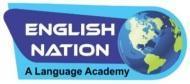 English Nation language Academy Spoken English institute in Mumbai