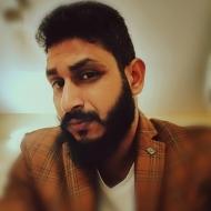 Venu Gopal Komaragiri Microsoft Excel trainer in Hyderabad