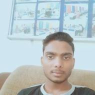 Mukesh Kumar BTech Tuition trainer in Patna Sadar