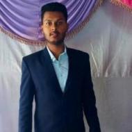 Prathamesh Khade BCA Tuition trainer in Dombivli
