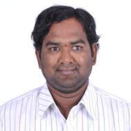Avinash Konduri Angular.JS trainer in Hyderabad