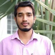 Mostafizur Rohmn Class 12 Tuition trainer in Guwahati