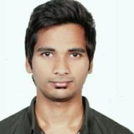 Gopala Krishna Yeleswarapu Oracle trainer in Chennai