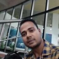 Farman Khan Mobile App Development trainer in Bangalore