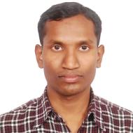 Man Mohan Kumar MySQL DBA trainer in Delhi