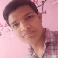 Deepak Saini Class 12 Tuition trainer in Jaipur
