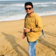 Kumar Sourav CA trainer in Chennai