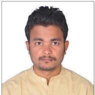 Dokkara Praveen Kumar Class 10 trainer in Visakhapatnam