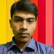 Kamlesh Ram Class 6 Tuition trainer in Patna