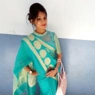 Reema J. Class I-V Tuition trainer in Indore