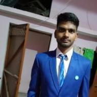 Atul Pal Class I-V Tuition trainer in Bareilly