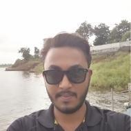 Arun Kumar Singh Class 12 Tuition trainer in Delhi