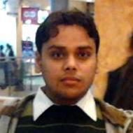 Devendra Verma PHP trainer in Delhi