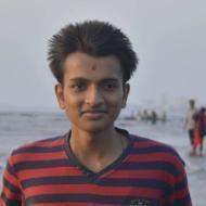 Dipak Tandel Python trainer in Chennai