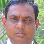 Anil Kumar MBA trainer in Hyderabad