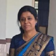 Sadhana B. Electronics and Communication trainer in Bangalore