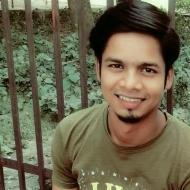 Kunal Vocal Music trainer in Delhi