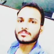 Uday Singh Digital Marketing trainer in Delhi