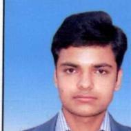 Jayahind Vishwakarma Class I-V Tuition trainer in Varanasi