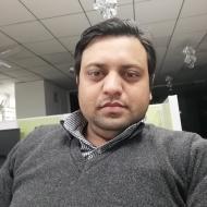 Big Awareness Classes Digital Marketing institute in Faridabad