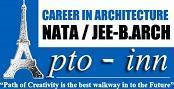 APTOINN NATA COACHING INSTITUTE NATA institute in Chennai