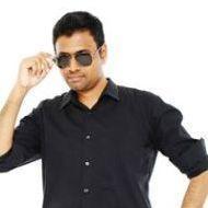 Chandra Mohan Agile trainer in Chennai