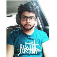 Suraj Diwakar Class I-V Tuition trainer in Lucknow