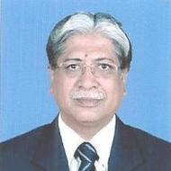 Ashok Gupta Career Counselling trainer in Mumbai