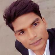 Aman Kumar Patel Class I-V Tuition trainer in Delhi