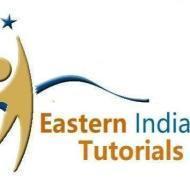 Eastern India Tutorials Spanish Language institute in Kolkata