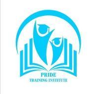 Pride Training Institute Soft Skills institute in Faridabad