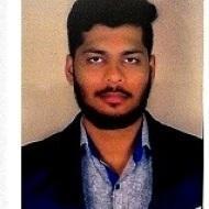 Tushar Kumar UPSC Exams trainer in Delhi